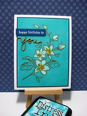Happy Bday, Tanya (ima dz2 (Daria)) Tags: sssflickrchallege69 you youmatter sss bestmom altenew