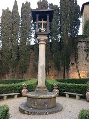 2017_04_01 Casagrande50 (patrizio.olivieri) Tags: figline valdarno toscana