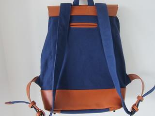 Gaston Luga - Praper Backpack