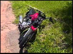 Acidente: Motos batem de frente na Rodovia Assis Chateaubriand em Pirapozinho (portalminas) Tags: acidente motos batem de frente na rodovia assis chateaubriand em pirapozinho
