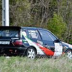 "Kazar Rallye 2017 <a style=""margin-left:10px; font-size:0.8em;"" href=""http://www.flickr.com/photos/90716636@N05/34109608011/"" target=""_blank"">@flickr</a>"