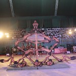 """Annual Day of Gapey 2017 (129) <a style=""""margin-left:10px; font-size:0.8em;"""" href=""""http://www.flickr.com/photos/127628806@N02/34111763076/"""" target=""""_blank"""">@flickr</a>"""