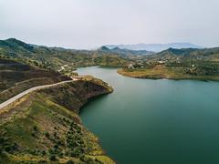 Spanish landscape, Malaga (Thomas Bartelds Photography) Tags: almogía andalucía spain es