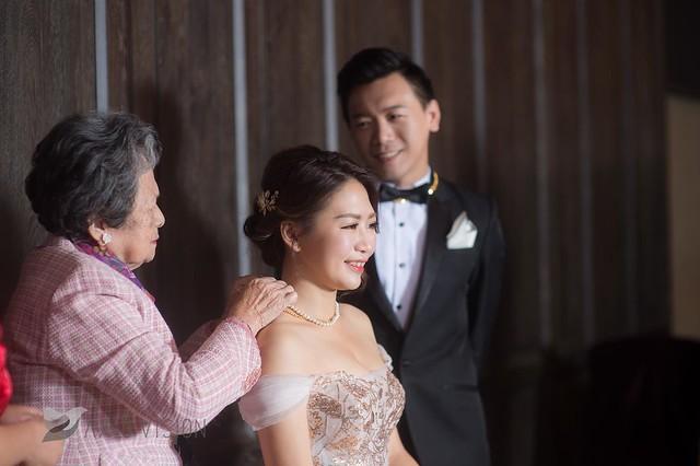 WeddingDay 20170204_061