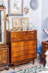 Adjectives Featured Finds in Winter Park by Lark Design (ADJstyle) Tags: adjectives adjstyle antiques centralflorida customfurniture furniture homedecor homedecorstore products vintagefurniture