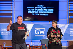Jose_Andres_UP_2017_WLA_5961 (gwsustainabilitycollaborative) Tags: jma speakers sustainability food joseandres