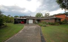 23 Jacaranda Avenue, Wingham NSW