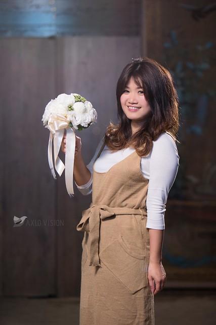 WeddingDay 20170204_253