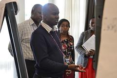 DSC_0400 (africaleadftf) Tags: coaching clinic nairobi