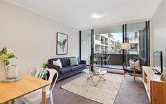 E304/3 Hunter Street, Waterloo NSW