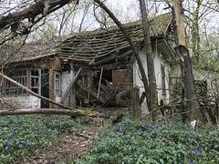 002 - Tschernobyl 2017 - iPhone (uwebrodrecht) Tags: tschernobyl chernobyl pripjat ukraine atom uwe brodrecht