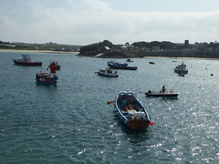 18 April 2017 Scilly (16) (togetherthroughlife) Tags: 2017 april scilly islesofscilly