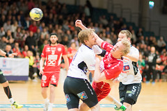 untitled-2.jpg (Vikna Foto) Tags: kolstad kolstadhk sluttspill handball trondheim grundigligaen semifinale håndball elverum
