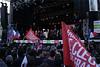 Rassemblement Place de la République à Paris IMG170419_066_S.D©S.I.P_Compression700x467