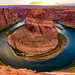 """Horseshoe Bend 