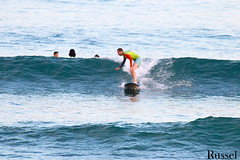 rc0003 (bali surfing camp) Tags: bali surfing surflessons padang 26042017