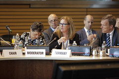 042317_V20 Ministerial Meeting_291_F