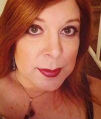 IMG_20170425_001145_558 (Rebecca.Lauren.way) Tags: transgender mtf transition