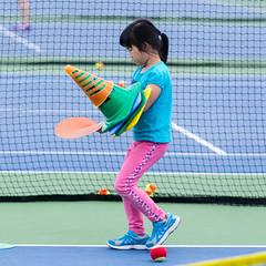 _MG_2379 (Montgomery Parks, MNCPPC) Tags: wheatonregionalpark tennis tenniscourt children camp wheatontennis kids