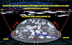 MAXAMILIUM'S FLAT EARTH 15 ~ visual perspective YouTube … take a look here … httpswww.youtube.comwatchv=A9tNCtyQx-I&t=681s … click my avatar for more videos ... (Maxamilium's Flat Earth) Tags: flat earth perspective vision flatearth universe ufo moon sun stars planets globe weather sky conspiracy nasa aliens sight dimensions god life water oceans love hate zionist zion science round ball hoax canular terre plat poor famine africa world global democracy government politics moonlanding rocket fake russia dome gravity illusion hologram density war destruction military genocide religion books novels colors art artist
