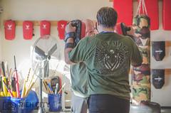 RGB_8731 (RiCHCiTyZ) Tags: nikon nikonphotography 1755 kravmaga selfdefense warrior martialarts training motivation