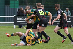 BW0Y3014 (Steve Karpa Photography) Tags: henleyhawks henley rugby rugbyunion game sport competition outdoorsport redruth