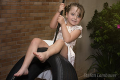 Catharina, 4 anos (Stefan Lambauer) Tags: catharina aniversário 4anos birthday baby criança kid infant menina filha santos stefanlambauer brasil brazil 2017 sãopaulo br