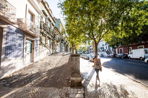 LissabonBasvanOortHIGHRES-85