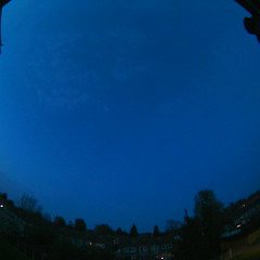 Bloomsky Enschede (April 30, 2017 at 10:53PM) (mybloomsky) Tags: bloomsky weather weer enschede netherlands the nederland weatherstation station camera live livecam cam webcam mybloomsky