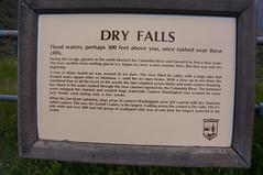 2017-04-29 077 (LeeDo) Tags: dryfalls grandcoulee glacialflood dryfallsstatepark
