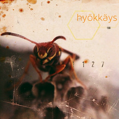 hykkys (asleepundercolumnsovlight) Tags: nature typography halftone macros deco iphone mobileart mobilephotography vsco iphoneart iphoneography olloclip phonto