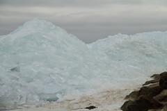 kruiend-ijs-2.jpg (mijnfotos.eu) Tags: winter ijsselmeer 2012 ijs februari andijk stockfoto kruiendijs