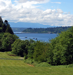 Port Gamble3, crop (Donna's View) Tags: cemetery nikon cropped portgamble hoodcanal d60