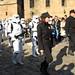 Desfile Star Wars Santiago 2013