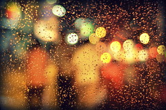 And it rains... (Amar Jain) Tags: love rain monsoon hyderabad