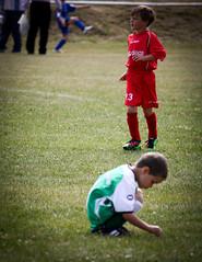 "Sportfest 2012_Sonntag-9 • <a style=""font-size:0.8em;"" href=""http://www.flickr.com/photos/97026207@N04/8968312232/"" target=""_blank"">View on Flickr</a>"