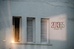 201365  Strength 160 (Melissa Maples) Tags: sunset sun window turkey nikon asia sundown trkiye antalya lensflare shutters flare strength nikkor vr afs  sunflare 18200mm  f3556g  18200mmf3556g 201365 d5100