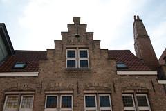 Bruges - 0207