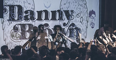 Danny Brown-5727 (daveysextondub) Tags: music brown club gold performance rocky sugar mc choice hip hop rap fools q deejay wavy edm cuts schoolboy emcee trill asap