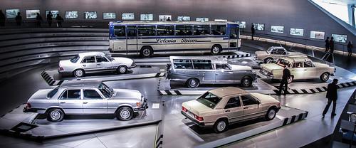 Mercedes-Benz Museum_23