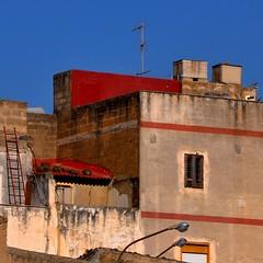 Contaminazioni (fiumeazzurro) Tags: chapeau sicilia anthologyofbeauty sicilia2011