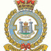 """677-Squadron • <a style=""""font-size:0.8em;"""" href=""""http://www.flickr.com/photos/96606400@N06/9135765854/"""" target=""""_blank"""">View on Flickr</a>"""