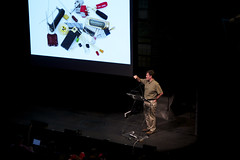G4C13 Keynote: Jesse Schell (Games for Change) Tags: keynote gamesforchange g4c jesseschell gamesforchangefestival g4c13