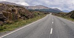 A road on Syke (Mickdo101) Tags: skye landscape scotland olympus omd 1250mm