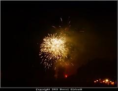 14 jui 2013 Feu d'artifice 002 (Gislaadt Art - OFF 2 days) Tags: light color night firework nuit nocturne