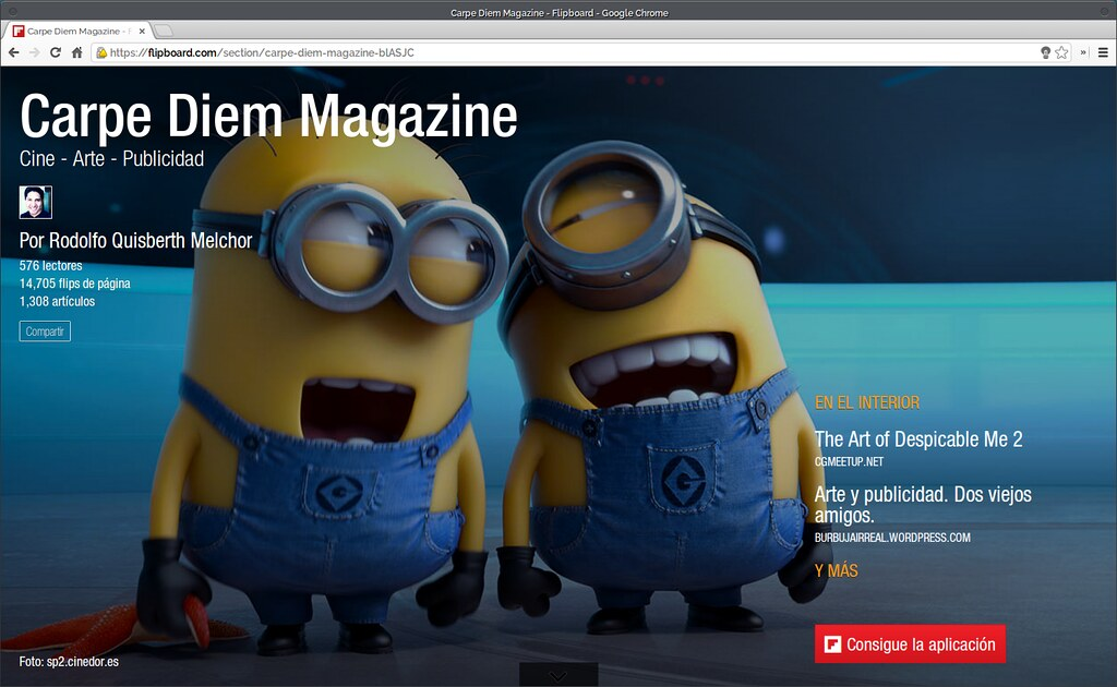 Carpe Diem Magazine - Flipboard - Google Chrome_003