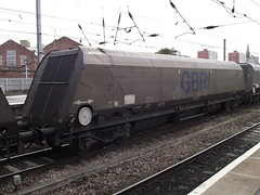371069 at doncaster (47604) Tags: wagon coal hopper doncaster hya 371069