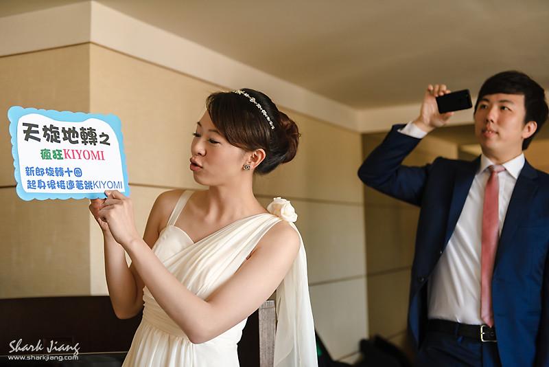 婚攝,晶華酒店婚攝,婚攝鯊魚,婚禮紀錄,婚禮攝影,2013.06.08-blog-0022