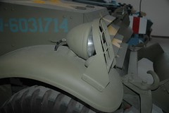 "M3A1 Scout Car (11) • <a style=""font-size:0.8em;"" href=""http://www.flickr.com/photos/81723459@N04/9384763207/"" target=""_blank"">View on Flickr</a>"