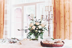 "Wedding Catering • <a style=""font-size:0.8em;"" href=""https://www.flickr.com/photos/41772031@N08/9405771785/"" target=""_blank"">View on Flickr</a>"